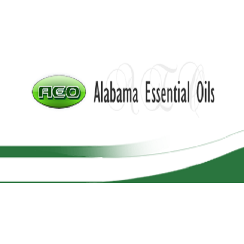 Alabama Essential Oil CO.