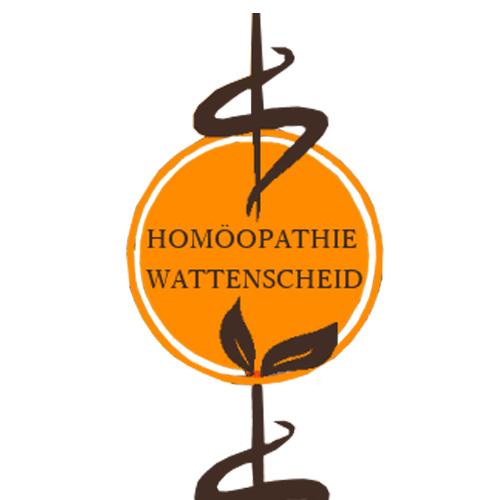 Bild zu Naturheilpraxis klassische Homöopathie in Bochum