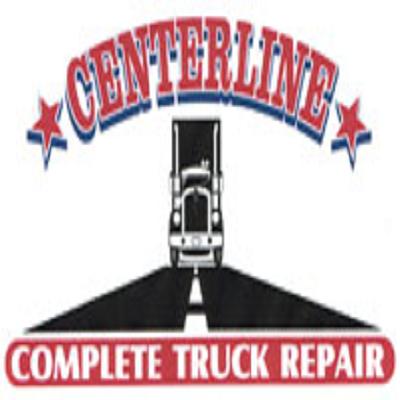 Centerline Truck Repair Inc