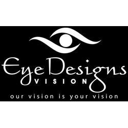 Eye Designs Vision in St Petersburg