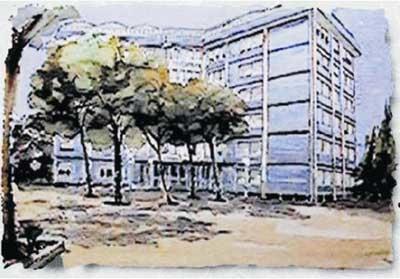Casa di Cura Villa Erbosa - Ospedale Privato Accreditato