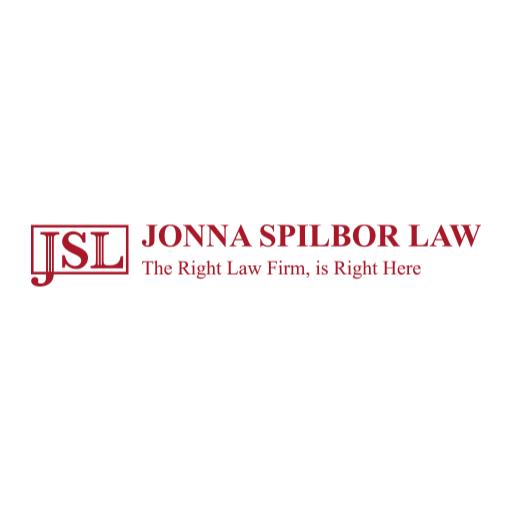 Jonna Spilbor Law - New York, NY 10036 - (646)922-9789 | ShowMeLocal.com