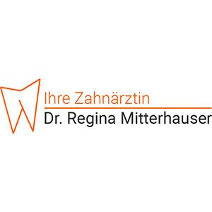 Dr. Regina Mitterhauser Logo