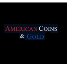 American Coins & Gold