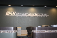 Image 4 | MSU Federal Credit Union