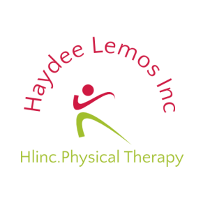 HLINC.PHYSICAL THERAPY/HAYDEE LEMOS INC