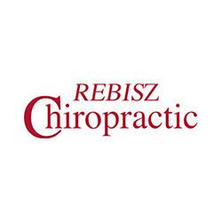 Rebisz Chiropractic
