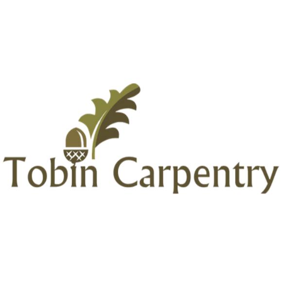 Tobin Carpentry