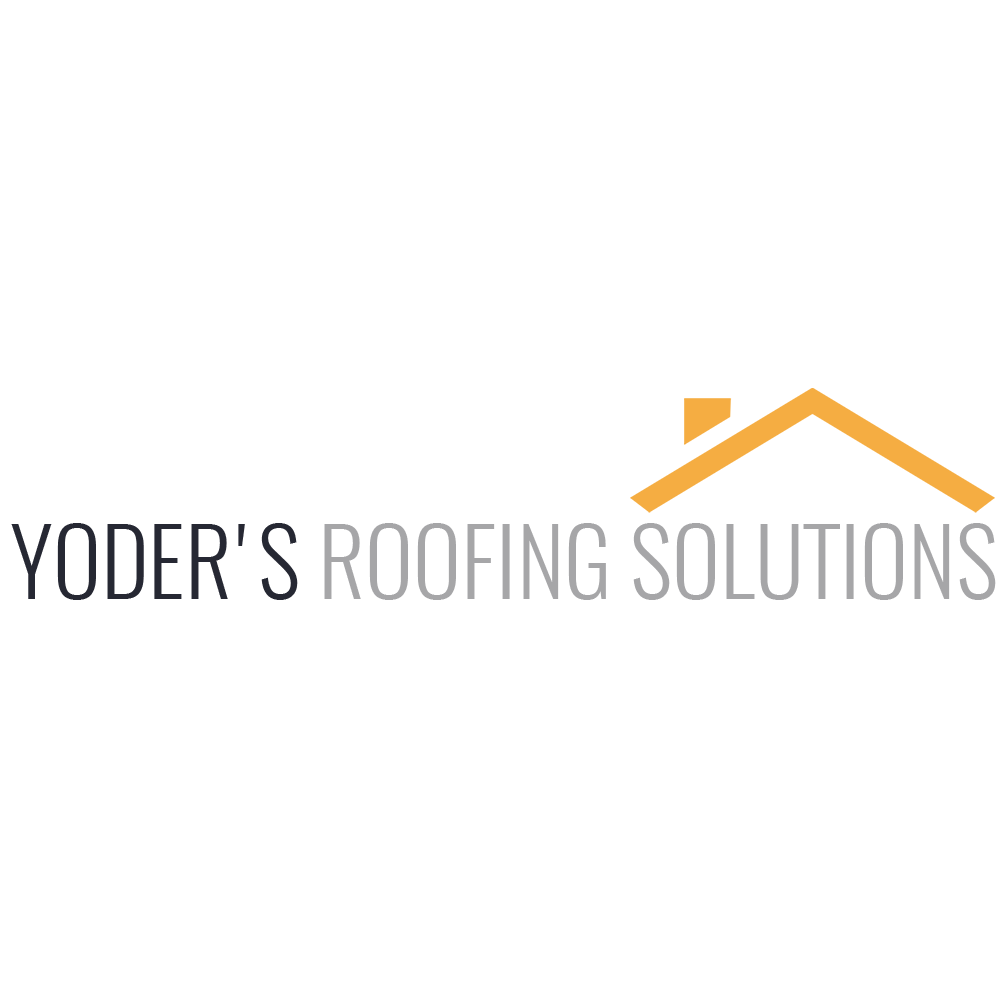 Yoder's Roofing Solutions - Wallingford, KY - Roofing Contractors