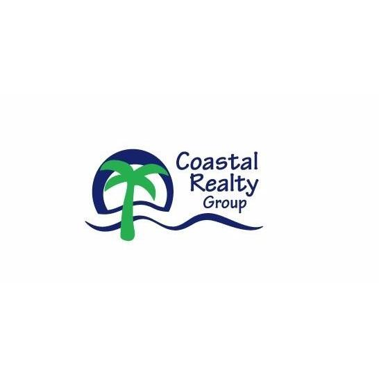 Coastal Realty Group - Carrabelle Office