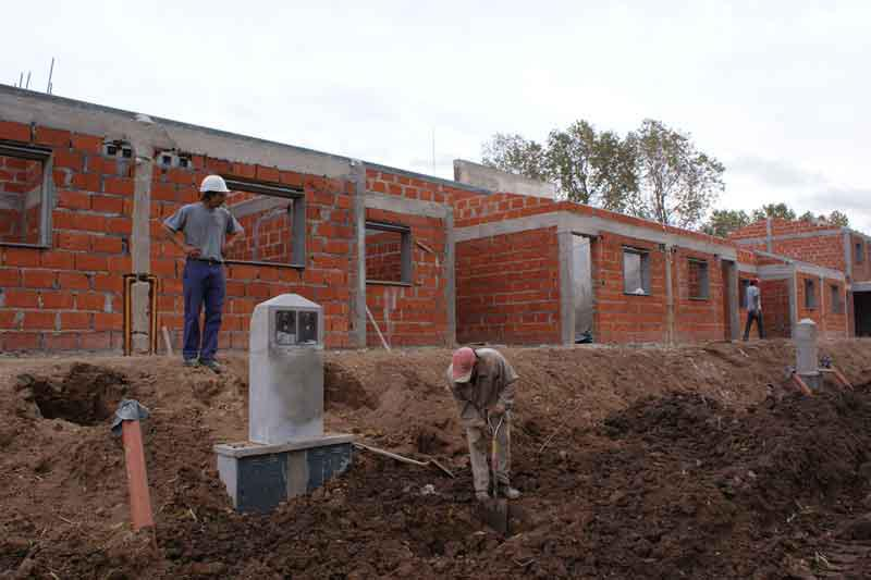 Constructora Caval