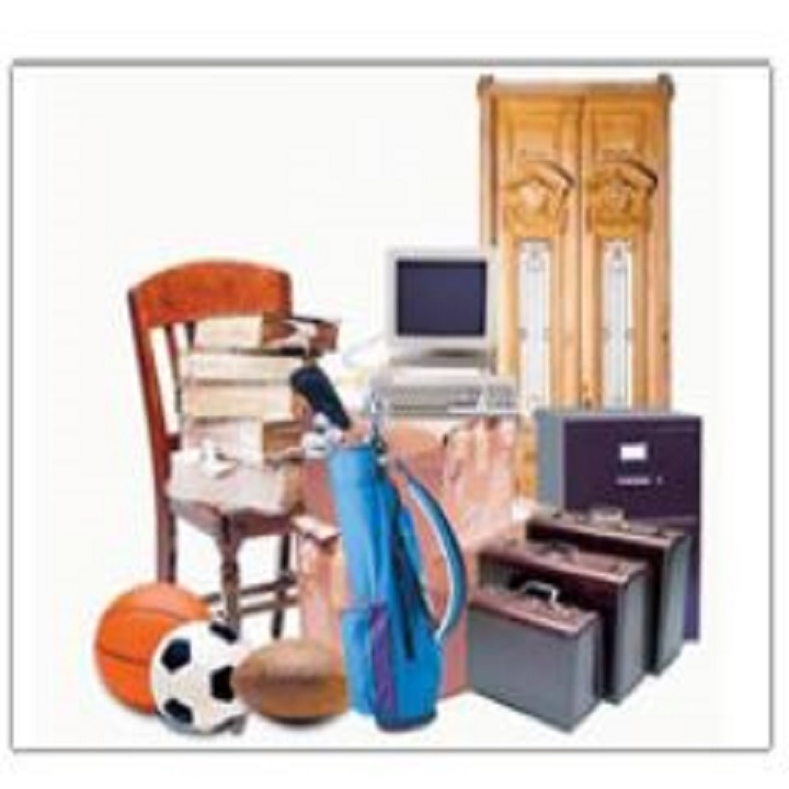 ez mini storage in nashua nh 03062
