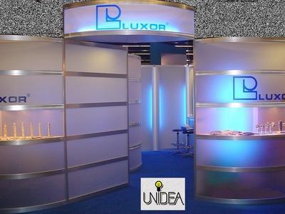 Unidea - Stands Sas