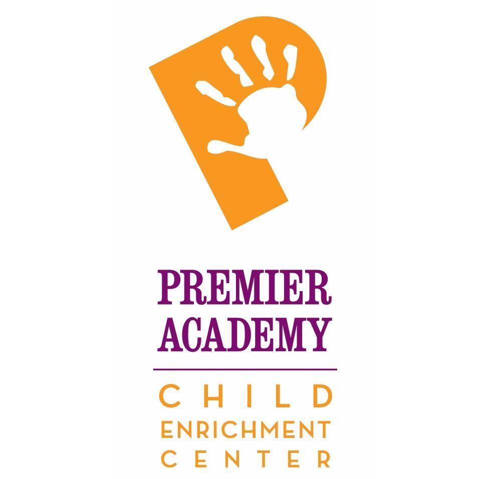 Premier Academy - Omaha, NE - Child Care