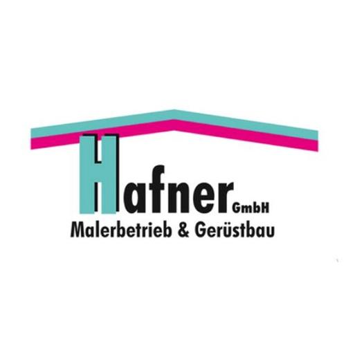 Bild zu Hafner Malerbetrieb und Gerüstbau GmbH in Offenberg