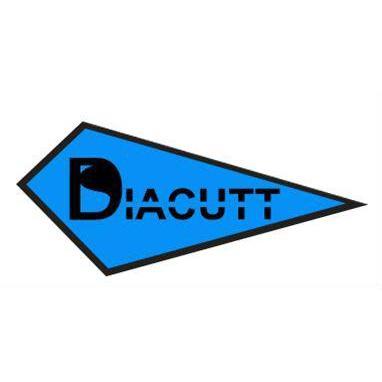 Diacutt Ltd - Croydon, London CR0 4WP - 020 8542 4363 | ShowMeLocal.com