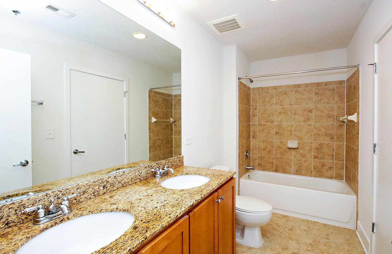 Briarhill Luxury Apartments