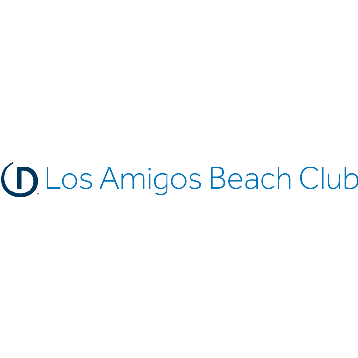 Los Amigos Beach Club by Diamond Resorts
