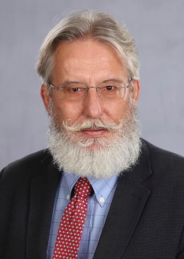 Martin Andreansky