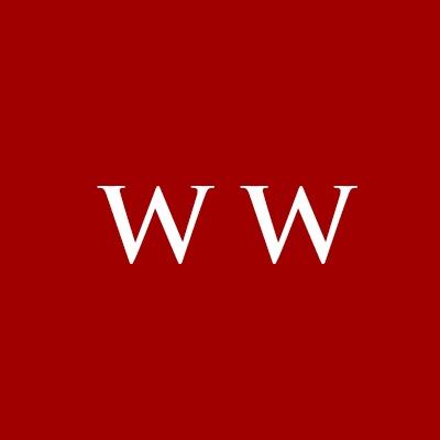 Williams & Williams, Inc.