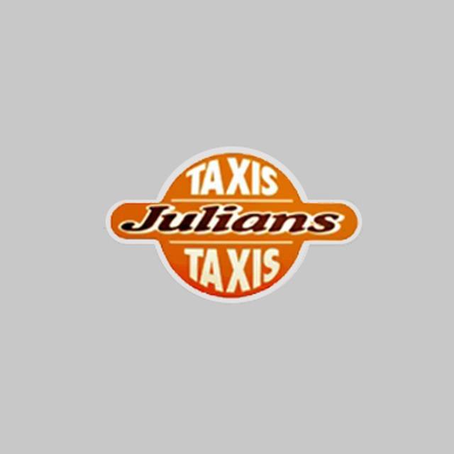 Julians Taxis Abergavenny - Abergavenny, Gwent NP7 5JU - 07970 182283 | ShowMeLocal.com