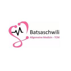 Fachärztin für Allgemeinmedizin, Hausärztin Batsaschwili, Maguli