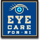 Eye Care For RI