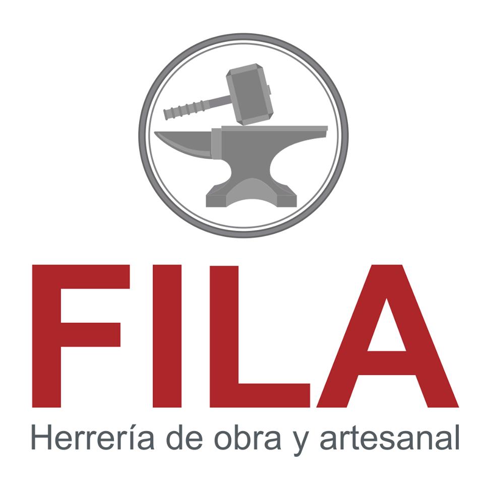 HERRERIA DE OBRA F.I.L.A