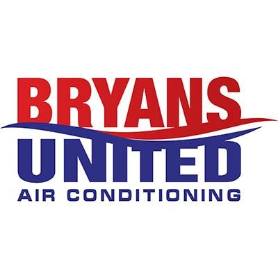 Bryans United Air Conditioning - Gretna, LA - Heating & Air Conditioning