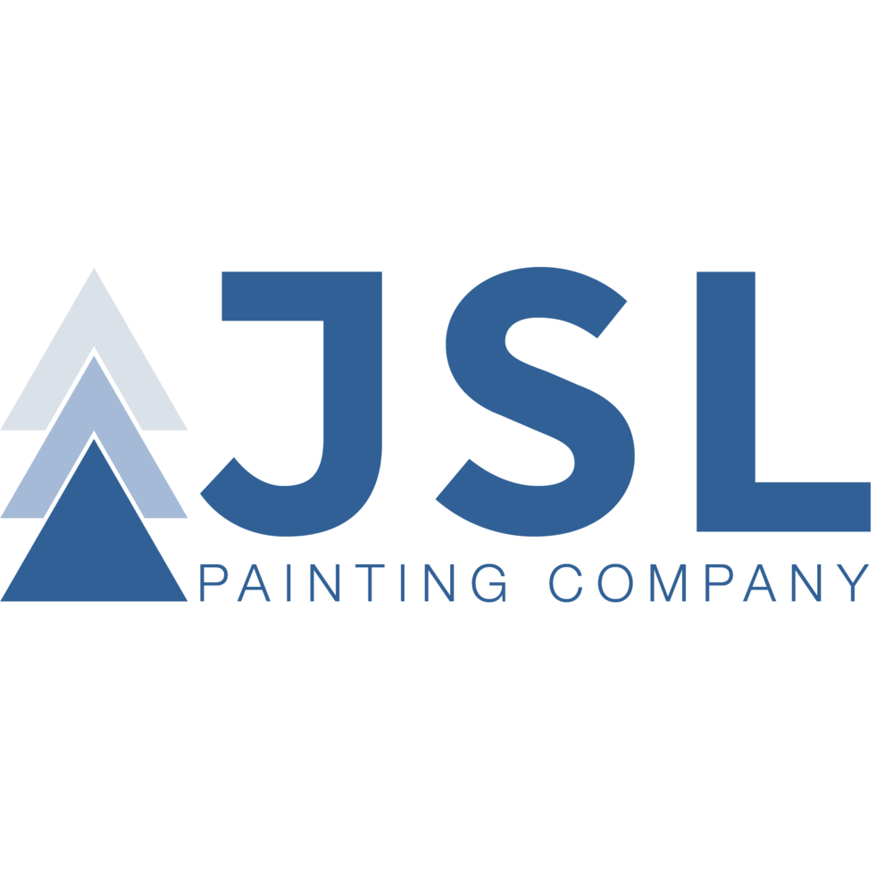 JSL Painting Company