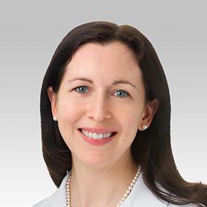 Colleen M Majewski MD