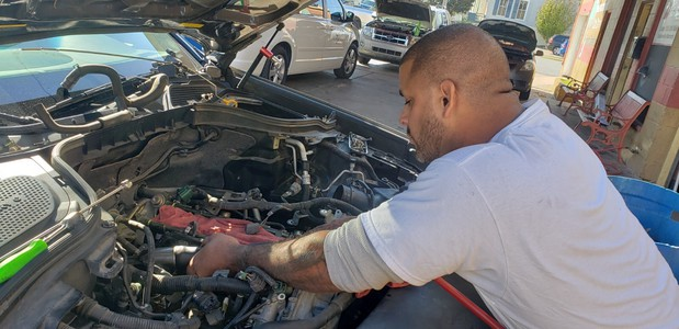 Tony's International Car Care has been the auto repair shop in Galveston, TX, that owners of all makes and models, both foreign and domestic, have trusted to get their vehicles back on the road.