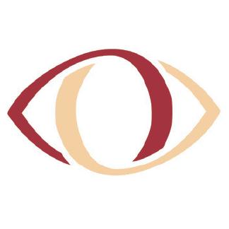 Insight Optical, Dr Gail J May, OD