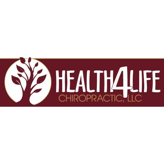 Health4life Chiropractic