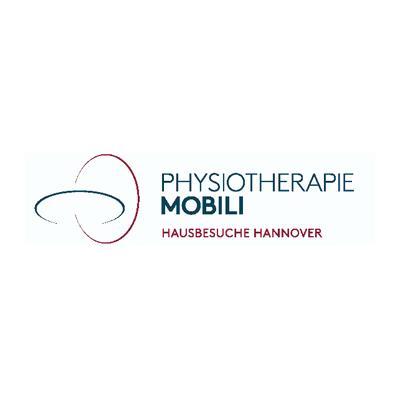 Bild zu Physiotherapie Mobili Hausbesuche Hannover in Hannover