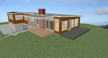 R. J. Aley Building Contractor LLC image 0