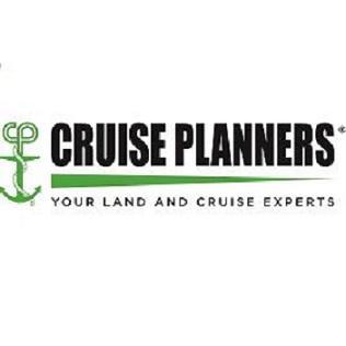 Cruise Planners - Kay Thomas