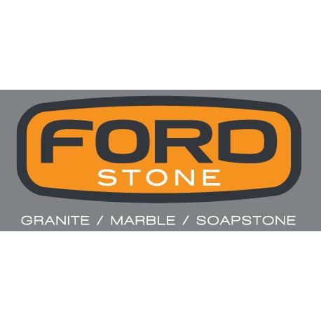 Ford Stone, LLC