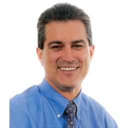 Dr Michael Karing MD