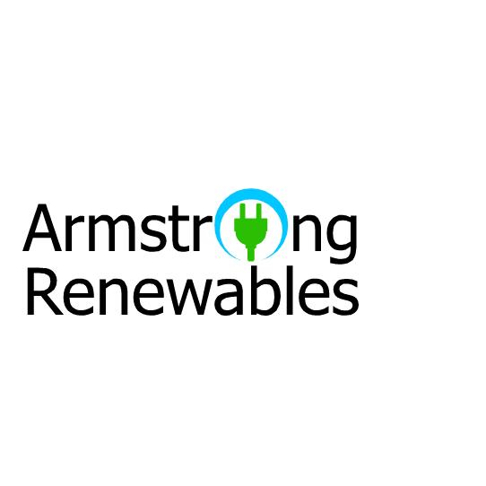 Armstrong Renewables Ltd - Washington, Tyne and Wear NE38 9EW - 07833 431631 | ShowMeLocal.com