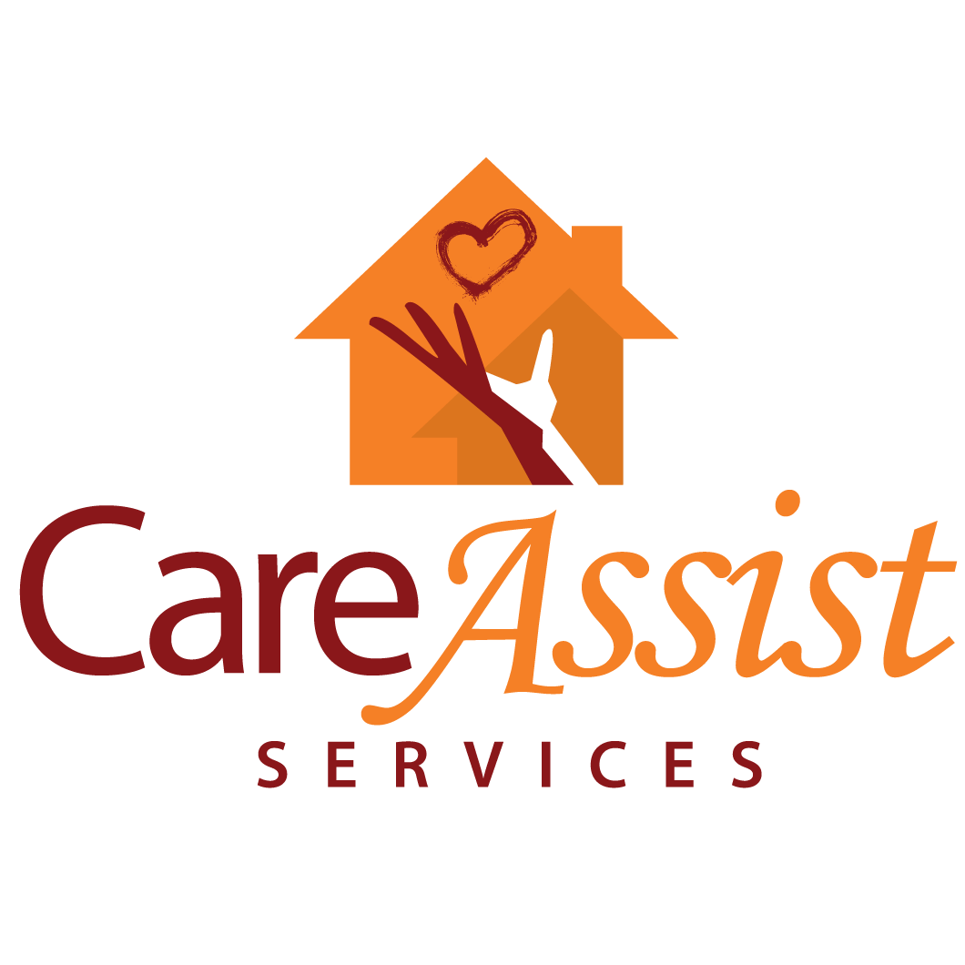 CareAssist Services, Inc. - San Juan Capistrano, CA - Home Health Care Services