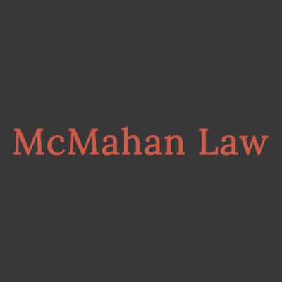 McMahan & McMahan Attorneys