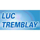 Luc Tremblay Denturologiste - Chicoutimi, QC G7H 5Z1 - (418)690-3368 | ShowMeLocal.com