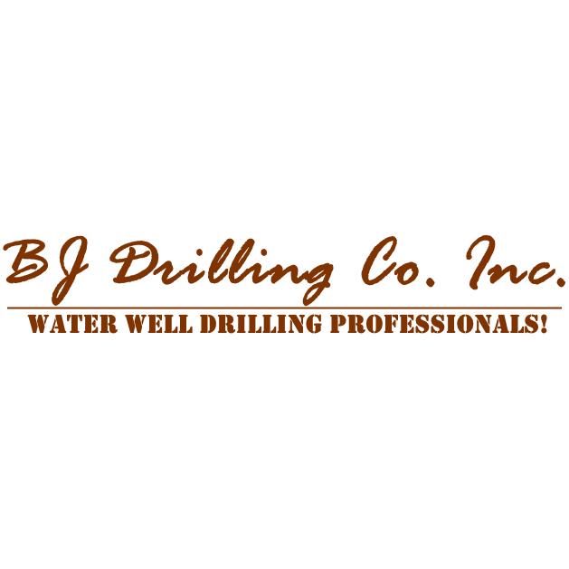 BJ Drilling Co Inc.