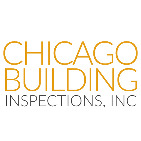 Chicago Building Inspections, Inc