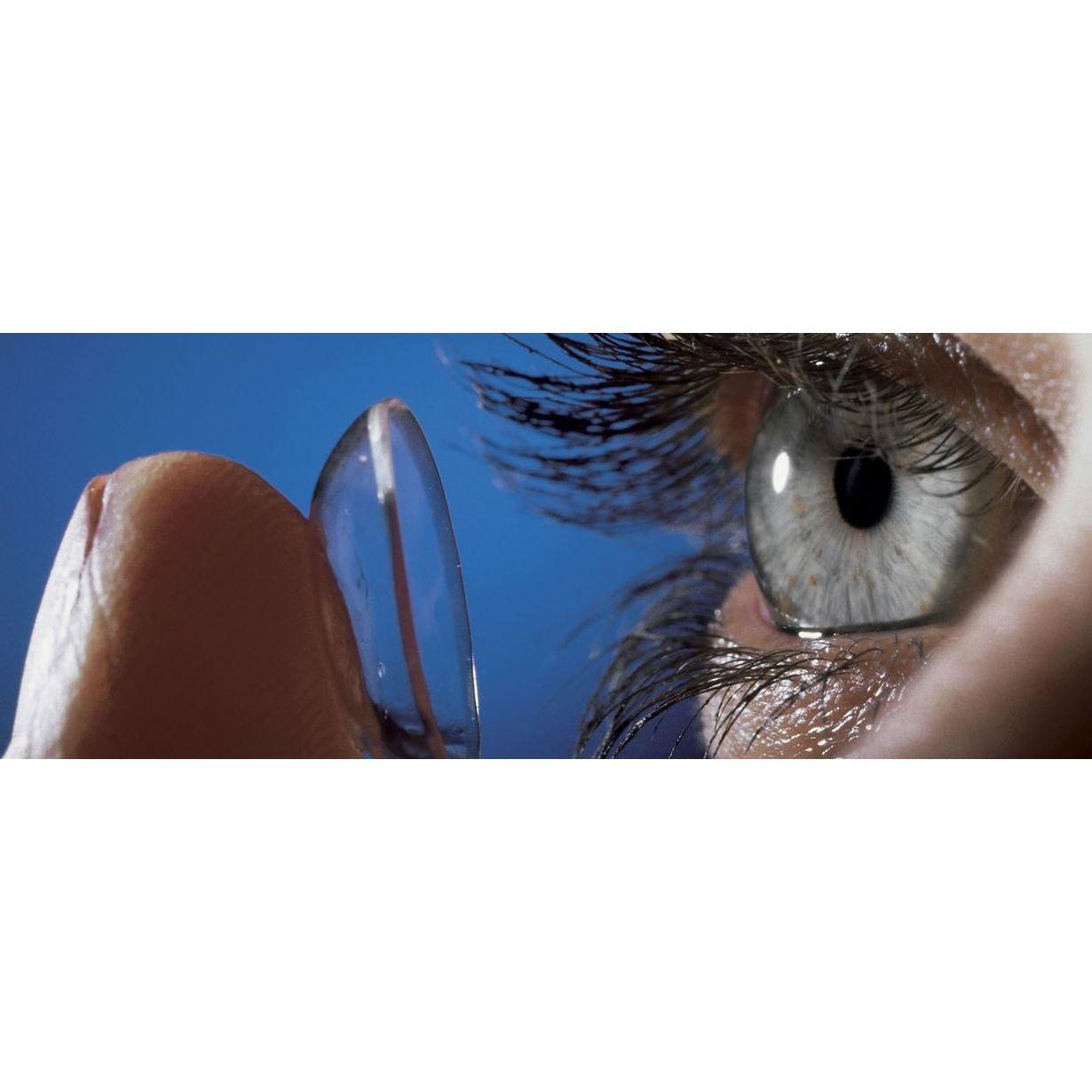 Inter Eyecare Opticians