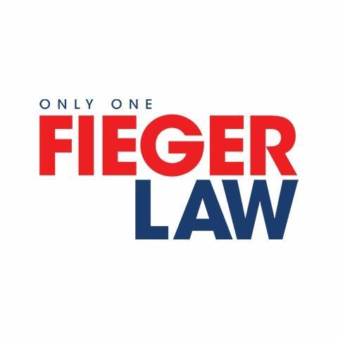 Fieger Law