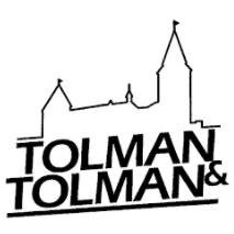 TOLMAN A TOLMAN s.r.o.