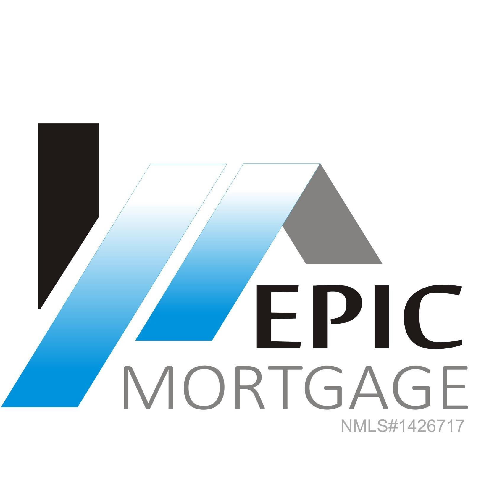 Epic Mortgage