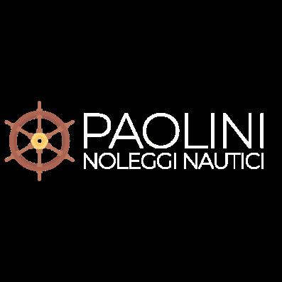 Nautica Paolini Noleggi Srls